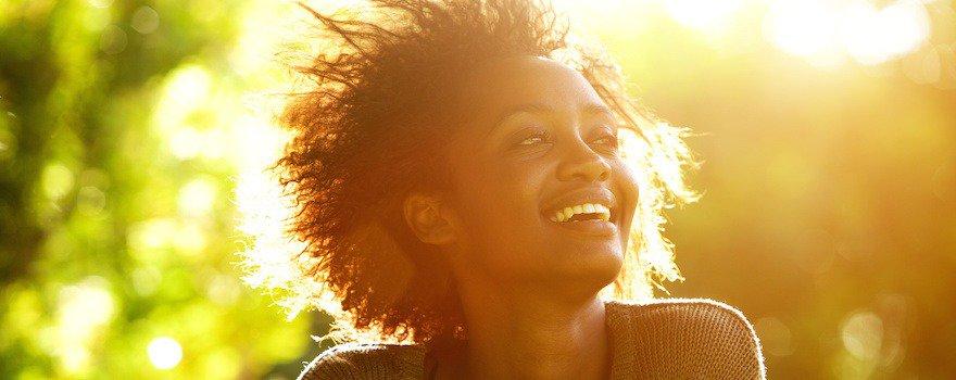 vitamine du soleil