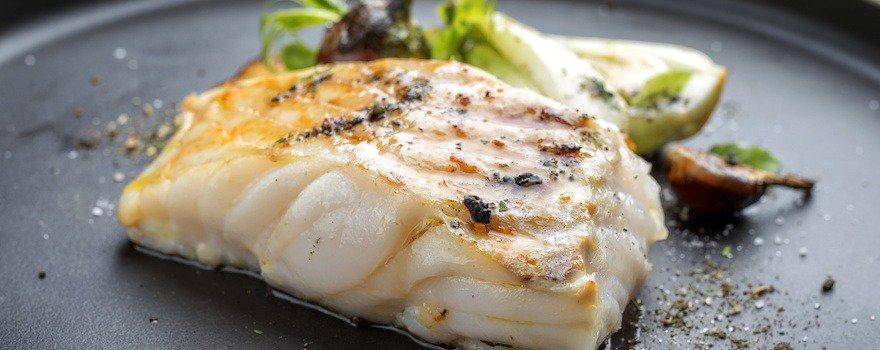 poisson nutriments