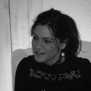 Laure Fourchaud