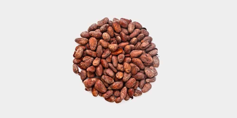 cacao problèmes artériels