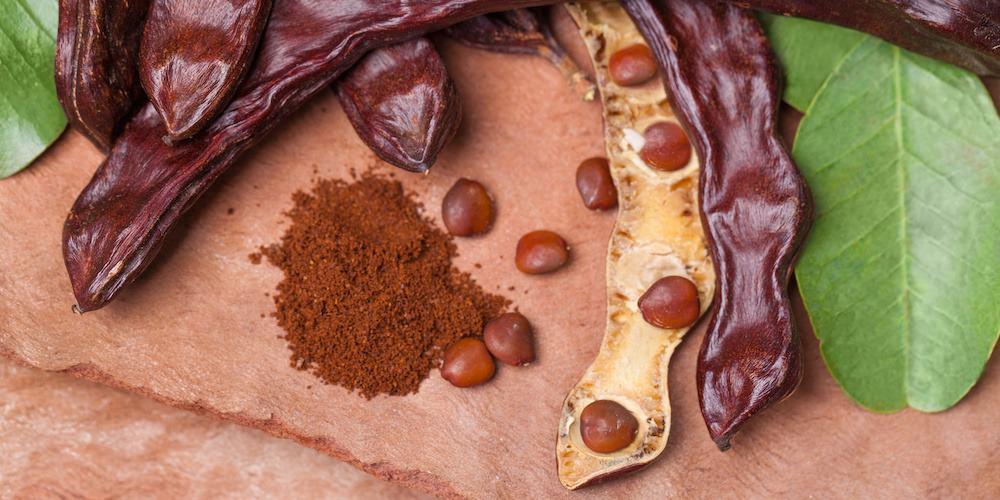 Peut-on vraiment maigrir avec les graines de caroube ?