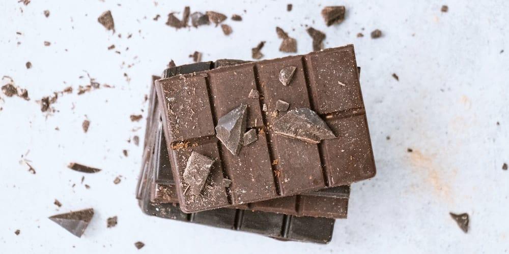 Tout savoir sur le chocolat cru