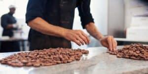 chocolat bean-to-bar