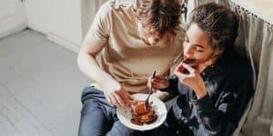 Sondage IFOP pour Darwin Nutrition : l'impact du confinement sur l'alimentation des Français.es