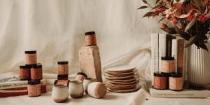 Maison Loüno et Hygée : deux startups qui démocratisent les adaptogènes