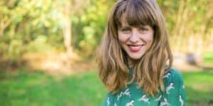 Louise Browaeys